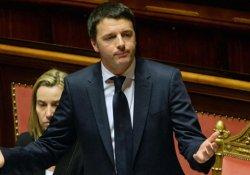 İtalya, Libya'ya operasyon yapacak mı?