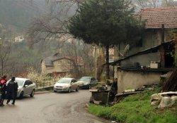 Zonguldak'taki vahşette flaş gelişme