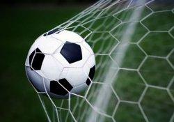 Futbola yeni teknoloji geliyor!