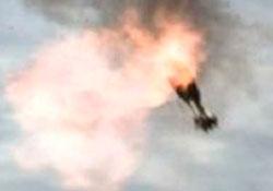 Yüksekova'da mahallelere havan atışı