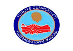 Yüksekova'da miting yürüyüş ve toplantı yerleri açıklandı