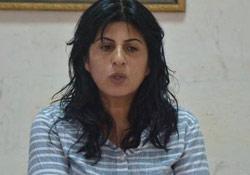 Nusaybin 'özyönetim' davasında ceza yağdı
