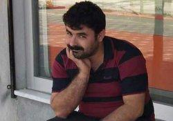 Azadiya Welat dağıtımcısı 'örgüt propagandası'ndan tutuklandı