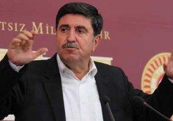 Türksat'ın kararı Meclis gündeminde: Hukuki dayanak nedir?