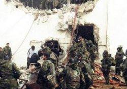 """""""Hayata Dönüş""""te gerekçeli karar: Jandarma Kurt'u askerler öldürdü"""