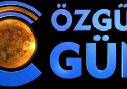 RTÜK'ten Gün TV'ye karartma, imc tv'ye para cezası