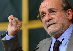 HDP akreditasyon kriterlerini Meclis'e taşıdı