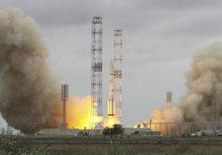 Avrupa-Rusya ortak misyonu Mars'ta yaşam izleri arayacak