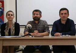 4 akademisyen gözaltında