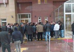 Manisa'da 13 HDP'li tutuklandı