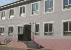Aydın'da 6 kız öğrenciye tecavüz iddiası