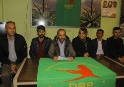 Hakkari'de Newroz kutlanacak