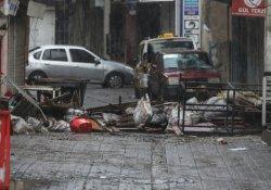 Diyarbakır'dan Topyekûn Sayıklamalar...