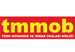 TMMOB Hakkari'den Newroz mesajı
