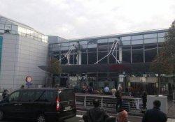 Russia Today: Saldırıları IŞİD üstlendi