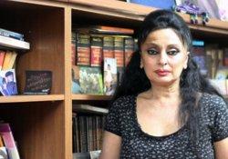 Eren Keskin'e yurtdışını çıkış yasağı