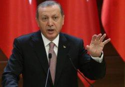 Marmara Üniversitesi'nden 'Erdoğan'ın diploması' açıklaması
