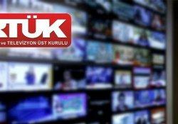 Diyarbakır'daki saldırıya yayın yasağı