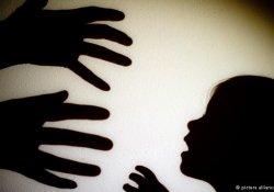 'Türkiye'de çocuk değil sistem korunuyor'