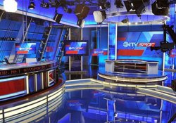 NTV Spor kapatılıyor mu?