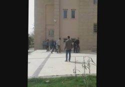 Urfa'da 15 öğrenci daha serbest bırakıldı
