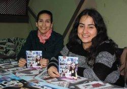 Kadın Filmleri 1-2 Nisan'da Adana'da