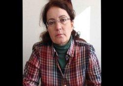 ÖHD avukatlarından Gösterişlioğlu serbest bırakıldı