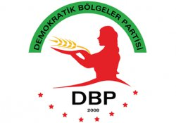 DBP'den 1 Mayıs kutlama mesajı