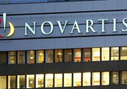 Sağlık Bakanlığı'ndan 'Novartis rüşvet verdi' iddiasına inceleme