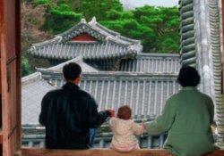 Güney Kore'de çocuk tacizine karşı ömür boyu eğitim