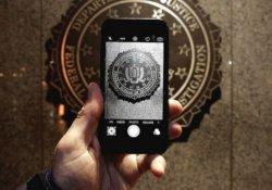 FBI talep üzerine bir iPhone şifresini daha kırdı