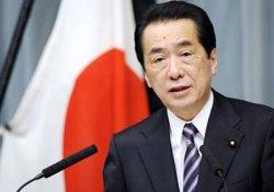 Japonya eski Başbakanı: Erdoğan'a nükleeri önerdiğime pişmanım