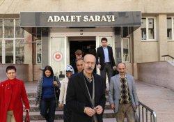Kürt siyasetçi Aslan yaşamını yitirdi