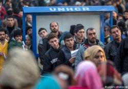 Türkiye'ye iade sürecinde belirsizlikler sürüyor