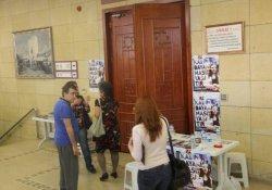 Filmmor Kadın Filmleri Festivali yoğun ilgi gördü