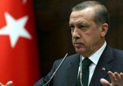 'Erdoğan'a hakaret' davasına beraat