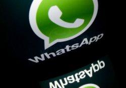 Belediyeden WhatsApp hattı
