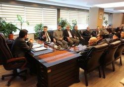 Eş Başkan Kaya'dan 'çevre yolu' açıklaması