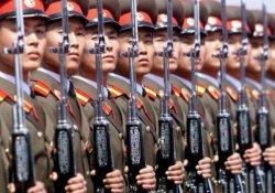 K.Koreli üst düzey istihbarat yetkilisi 'Güney'e kaçtı'
