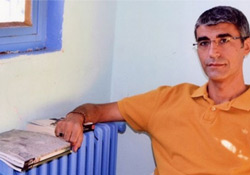 22 yıldır tutuklu yargılanan İlhan Çomak yine tahliye edilmedi