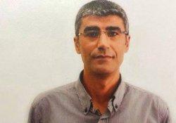 22 yıldır tutuklu olan İlhan Çomak yine tahliye edilmedi