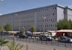 HDP Genel Saymanı tutuklandı