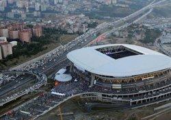 Galatasaray-Fenerbahçe maçı: Yollar kapalı, metro çalışmayacak