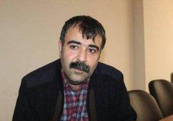 MHD Eşbakanı yaşamını yitirdi