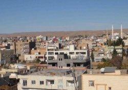 Nusaybin'de 3 YPS'li yaşamını yitirdi