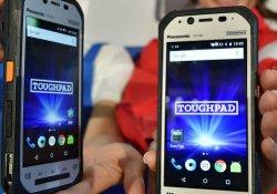AB, Google ile rekabet mücadelesini tırmandırıyor