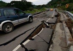 Ekvador, depremin yaralarını sarmak için zenginleri vergilendirecek