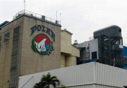 Petrol devi Venezuela'da günde 4 saat elektrik kesintisi
