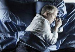 Yabancı bir yerde ilk gece uyuyamamanın sırrı çözüldü