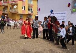 Tuzluçayır Kadın Dayanışma Derneği açıldı